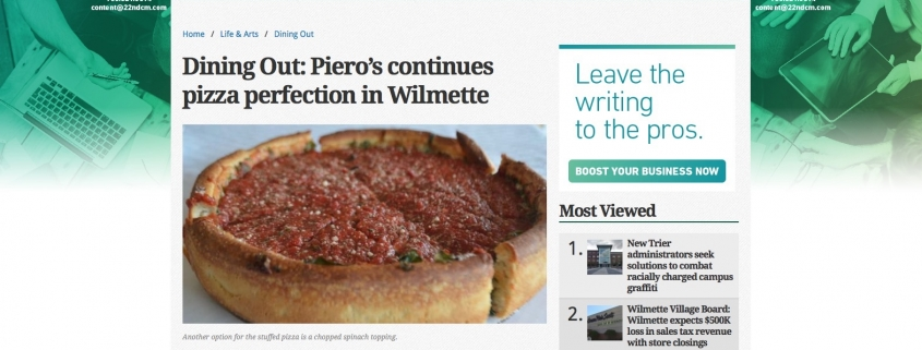 dining-out-pieros-continues-pizza-perfection-in-wilmette